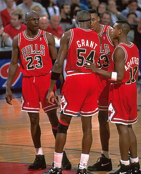 moderno y elegante en moda seleccione para mejor estilo distintivo Michael Jordan NBA Finals on DVD