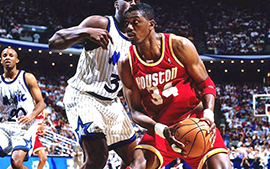 hakeem-olajuwon-games-on-dvd