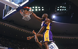kobe-bryant-games-on-dvd