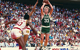 larry-bird-games-on-dvd