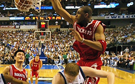 tracy-mcgrady-games-on-dvd