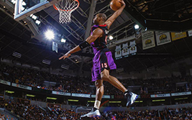 vince-carter-games-on-dvd